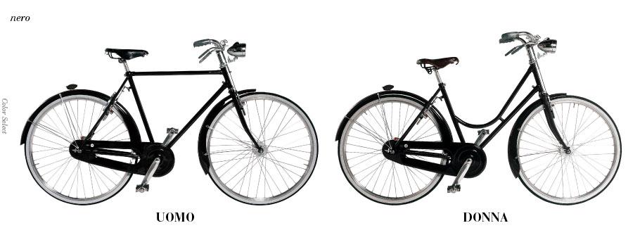 自転車の シティ自転車 おすすめ : ... 自転車ランキングやおすすめ