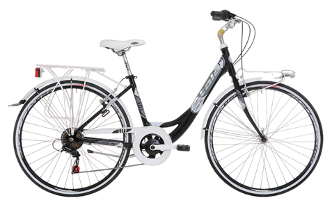 ... 自転車ランキングやおすすめ : シティ自転車 おすすめ : 自転車の