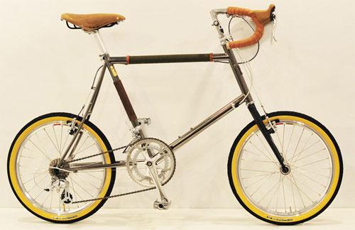 人気自転車ランキングやおすす ...