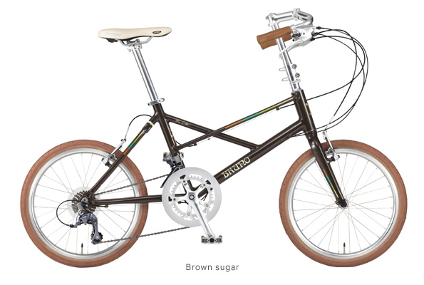 ... 人気自転車ランキングやおすす