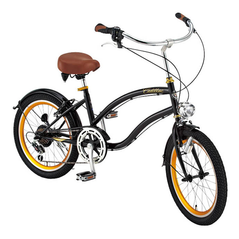 ... やおすすめ自転車メーカー