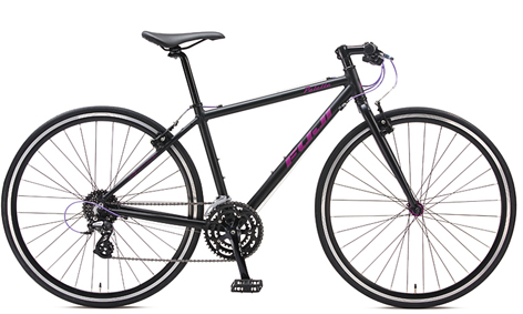 自転車の 自転車 フジ : 人気自転車ランキングやおすす ...