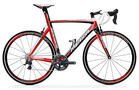自転車の 自転車 ロードバイク おすすめ : ロード バイク ロード バイク ...