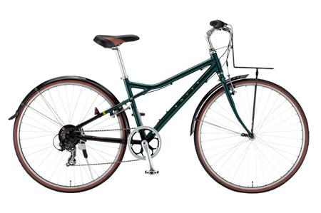 自転車の 子供用自転車 20インチ 人気 : 子供用自転車 16インチ 18インチ ...